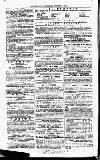 Newport & Market Drayton Advertiser Saturday 06 October 1855 Page 6