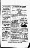 Newport & Market Drayton Advertiser Saturday 06 October 1855 Page 7