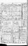 Newport & Market Drayton Advertiser Saturday 06 October 1855 Page 8