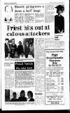 Enniscorthy Guardian Friday 08 January 1988 Page 3