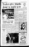 Enniscorthy Guardian Friday 08 January 1988 Page 4