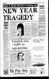 Enniscorthy Guardian Friday 08 January 1988 Page 5