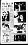Enniscorthy Guardian Friday 08 January 1988 Page 6