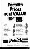 Enniscorthy Guardian Friday 08 January 1988 Page 7