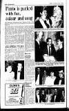 Enniscorthy Guardian Friday 08 January 1988 Page 8