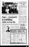 Enniscorthy Guardian Friday 08 January 1988 Page 9