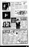 Enniscorthy Guardian Friday 08 January 1988 Page 11