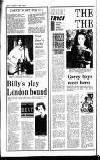 Enniscorthy Guardian Friday 08 January 1988 Page 12