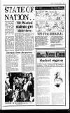 Enniscorthy Guardian Friday 08 January 1988 Page 13