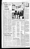 Enniscorthy Guardian Friday 08 January 1988 Page 14