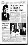Enniscorthy Guardian Friday 08 January 1988 Page 15