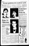 Enniscorthy Guardian Friday 08 January 1988 Page 16