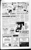 Enniscorthy Guardian Friday 08 January 1988 Page 18