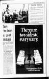 Enniscorthy Guardian Friday 08 January 1988 Page 20