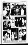 Enniscorthy Guardian Friday 08 January 1988 Page 21