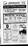 Enniscorthy Guardian Friday 08 January 1988 Page 23