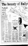 Enniscorthy Guardian Friday 08 January 1988 Page 24