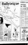 Enniscorthy Guardian Friday 08 January 1988 Page 25