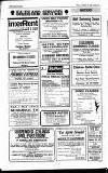 Enniscorthy Guardian Friday 08 January 1988 Page 26