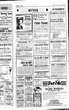 Enniscorthy Guardian Friday 08 January 1988 Page 27