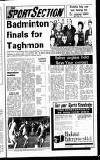 Enniscorthy Guardian Friday 08 January 1988 Page 29
