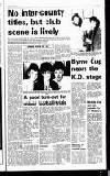 Enniscorthy Guardian Friday 08 January 1988 Page 31