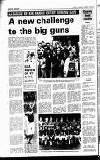 Enniscorthy Guardian Friday 08 January 1988 Page 32