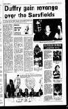 Enniscorthy Guardian Friday 08 January 1988 Page 33