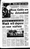 Enniscorthy Guardian Friday 08 January 1988 Page 34