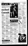 Enniscorthy Guardian Friday 08 January 1988 Page 35