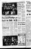Enniscorthy Guardian Friday 08 January 1988 Page 36