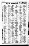 Enniscorthy Guardian Friday 08 January 1988 Page 38