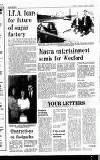 Enniscorthy Guardian Friday 08 January 1988 Page 39