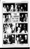 Enniscorthy Guardian Friday 08 January 1988 Page 40