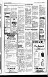 Enniscorthy Guardian Friday 08 January 1988 Page 41