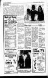 Enniscorthy Guardian Friday 08 January 1988 Page 42
