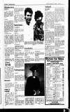 Enniscorthy Guardian Friday 08 January 1988 Page 43