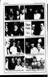 Enniscorthy Guardian Friday 08 January 1988 Page 44