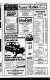 Enniscorthy Guardian Friday 08 January 1988 Page 45