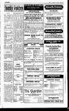 Enniscorthy Guardian Friday 08 January 1988 Page 47