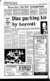 Enniscorthy Guardian Friday 08 January 1988 Page 48