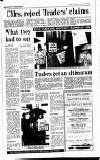 Enniscorthy Guardian