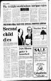 Enniscorthy Guardian Friday 29 January 1988 Page 2