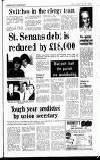 Enniscorthy Guardian Friday 29 January 1988 Page 3