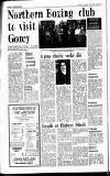Enniscorthy Guardian Friday 29 January 1988 Page 4
