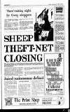 Enniscorthy Guardian Friday 29 January 1988 Page 5