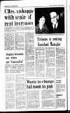 Enniscorthy Guardian Friday 29 January 1988 Page 6