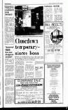 Enniscorthy Guardian Friday 29 January 1988 Page 7