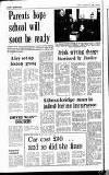 Enniscorthy Guardian Friday 29 January 1988 Page 8