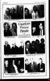 Enniscorthy Guardian Friday 29 January 1988 Page 9